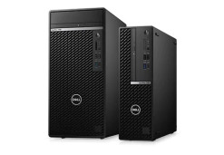 DELL OPT 7080MT