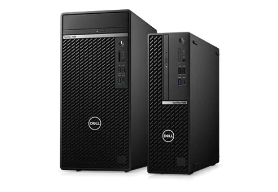 PC Commercial DELL OPT 7080MT  1 dell_opt_7080mt_sff