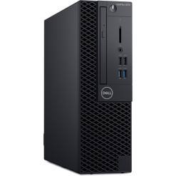 DELL OPT 3070SFF