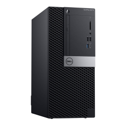 DELL OPT 5070MT