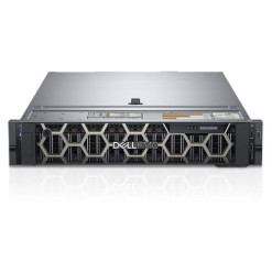 Dell Power Edge R740