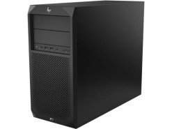 HP Z2 TOWER G4 WORKSTATION<br>