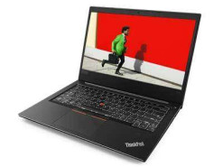 Lenovo Thinkpad E480<br>