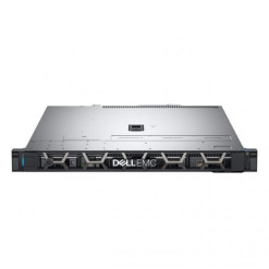 Power Edge R540