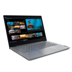 Lenovo Thinkbook 14<br>