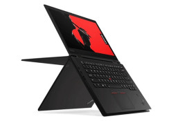 Lenovo Thinkpad X1 YOGA<br>